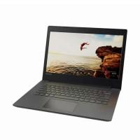 Lenovo IP330-14AST-3EID 14 Inch/AMD A9-9425/4GB/Win10 Original