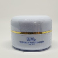 PRIMADERMA WHITENING UV PROTECTION
