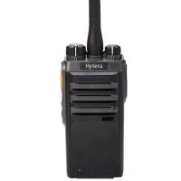 Hytera PD408 VHF 136-174MHz