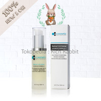 Cosmetic Skin Solutions Retinol 1.0 / 1,0 Advanced Formula+ Formula +