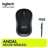 [FS] Logitech B175 Wireless Mouse