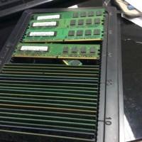 MEMORY / RAM DDR2 2GB MURAH