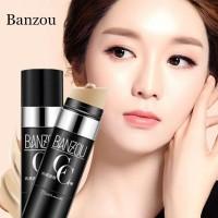 [ NO 2 ] BANZOU STICK CC CREAM / CONCEALER STICK AIR CUSHION