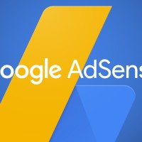 PRPMO Google Adsense NON HOSTED Indo Aprove, NO BUG
