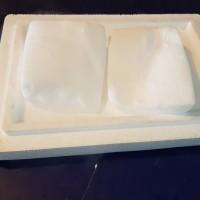 dry ice / es kering / pengawet es krim