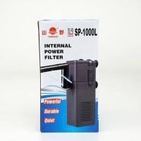 Filter Yamano Sp 1000 L Filter Internal Aquascape Aquarium