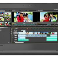 "Lenovo ideapad 130 i3-6006U 4GB 1TB 14""HD WIn 10 Home"