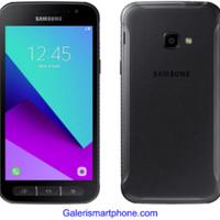 Samsung Galaxy Xcover 4 Ram 2 Internal 16 Gb