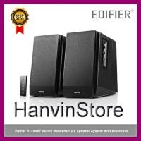 Harga speaker edifier r1700bt | Pembandingharga.com