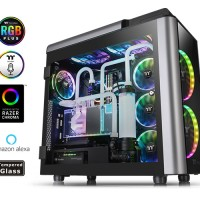 Thermaltake Level 20 GT RGB Plus Edition Full Tower