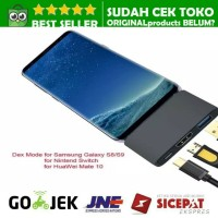 Katalog Samsung Galaxy Note 10 Dex Katalog.or.id