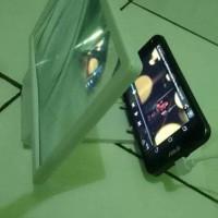 New proyektor 3D buat HP Terlaris