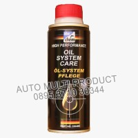 (BLUE CHEM AUTO MULTI PRODUCT), OIL SYSTEM CARE, 200 ml