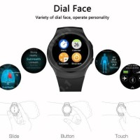 Harga hot sale smart watch android smartwatch samsung sony huawei oppo | antitipu.com
