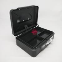 Cash Box - Joyko - CB26A (26 CM)