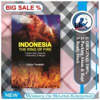 Buku Teknik Indonesia The Ring Of Fire
