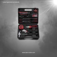 Tool Set Box Serba Guna XTT14049