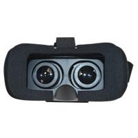 PowerLogic Armaggeddon Mirage 3D VR