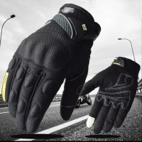Suomy SU09 SU 09 Glove Sarung Tangan Racing Trail Motocross Touring