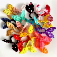 HAIR ACCESSORIES - PITA RAMBUT KOREA