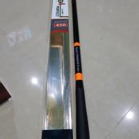 Tegek pancing kyoto perfect 450 cm