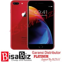 iPhone 8 Plus 64Gb - DISTRI