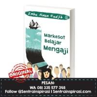 Markesot Belajar Ngaji (Daur V) - Emha Ainun Najib