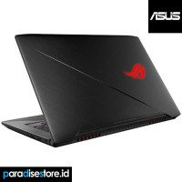 Laptop ROG Strix GL503GE-EN023T i7-8/1TB/8GB/1050Ti/WIN10/15.6