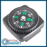 Suunto Clipper L/B NH Compass No Number / Kompas