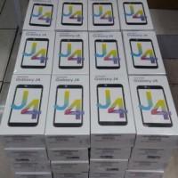 Samsung Galaxy J4 2GB/32GB