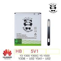 Katalog Huawei Y541 U02 Katalog.or.id