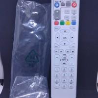 Remote Remot STB USEETV INDIHOME 100% ORIGINAL