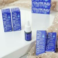 Laiter Collyre Bleu Eyedrops