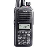 Icom IC-V88 VHF 136 - 174MHz Waterproof