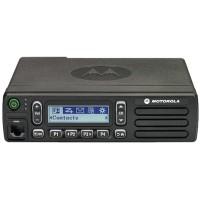 Radio Rig Motorola XiR M3688 VHF 45W ORIGINAL Garansi Resmi Motorola