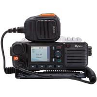 MD788G VHF 136-174 MHz