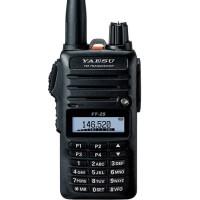 Yaesu FT-25R VHF (136 – 174MHz) 2 Meter FM