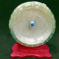 Mainan Hamster Sweet Roling 2