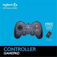 Gamepad Logitech F310 Garansi 1 Tahun Semarang