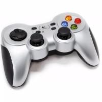 Gamepad Wireless Logitech F710 Garansi 1 Tahun Semarang