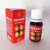 TATONOX NEW PACKING (JAMIN ASLI)