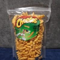 Cheetos Jagung Bakar @ 250 gr