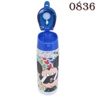 Botol Minum Karakter Mickey 700 ml - 0836