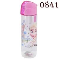 Botol Minum Karakter Frozen 470 ML - 0841