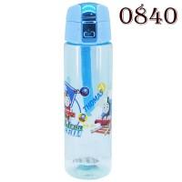 Botol Minum Karakter Thomas 470 ML - 0840