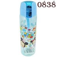 Botol Minum Karakter Tsum Tsum 470 ML - 0838