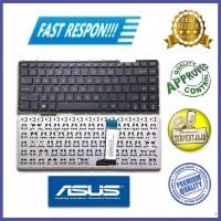 Promo Sparepart Keyboard Laptop Asus ORGINAL ( ORI )