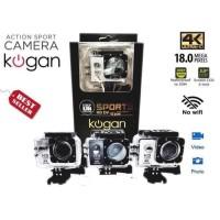 Kamera Action Camera Kogan Non-wifi / Sport Camera Gopro
