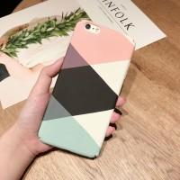 Jual Hard Case Iphone 7 Plus di Jakarta Selatan - Harga