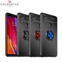 Calandiva Case REDMI 6 6A S2 MI A2 LITE A3S F9 REALME 2 PRO NOVA 3i J6